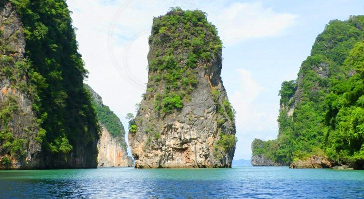 phuket-john-gray-hong-by-starlight-tour